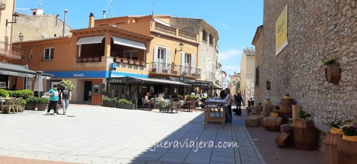 begur-Costa-Brava-Girona