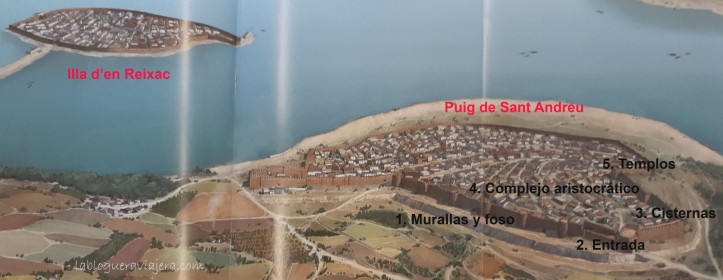Ullastret-ciudad-iberica-Girona